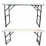 4ft_trestle_table_image1