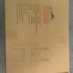 dresser_packaging