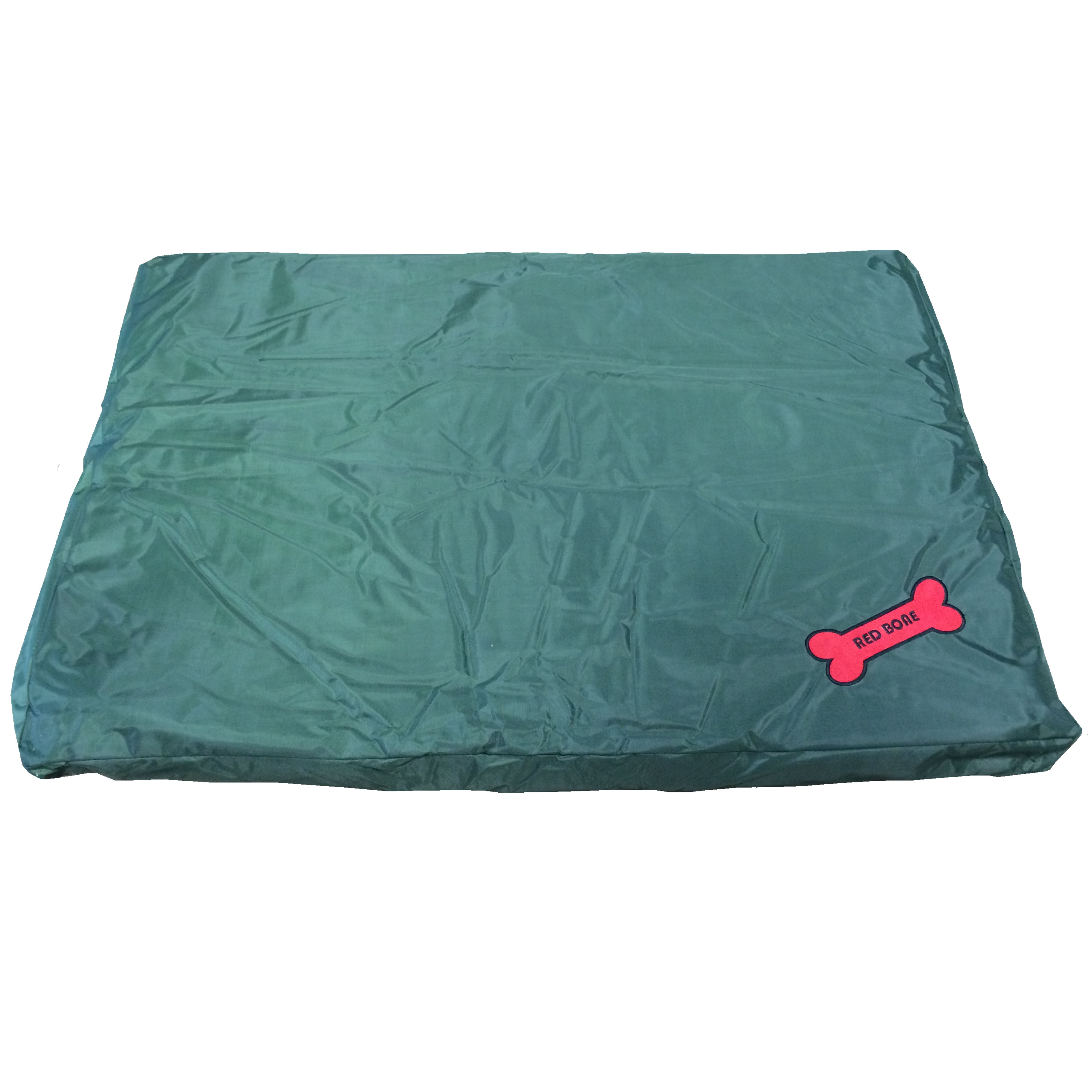 with pin removable in a good bed beds animal dog kingdom lounger the cover starts snooze and available classic colors