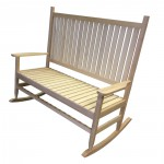 rocking-chair-2
