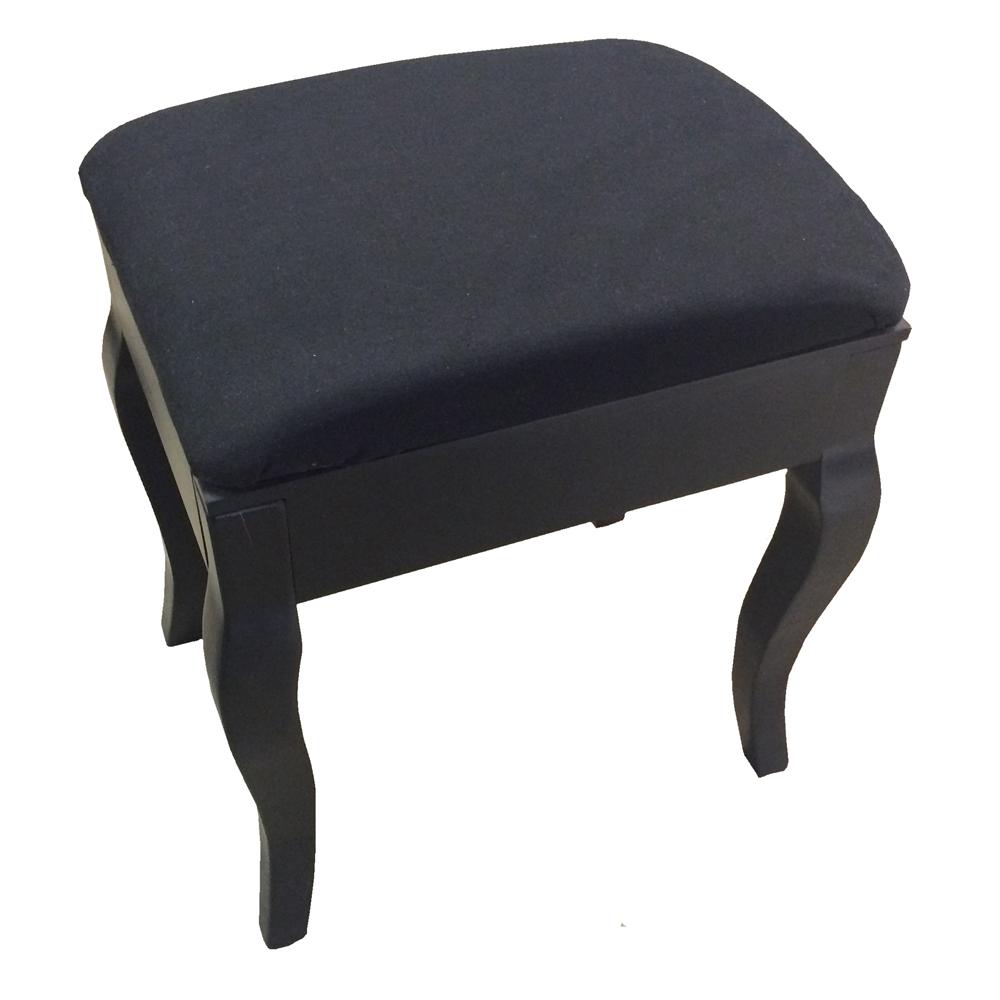 Black Dressing Table 3
