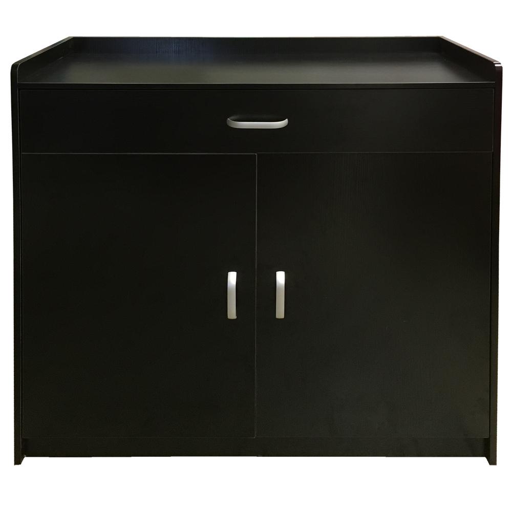 Redstone Black White Or Beech Shoe Storage Cabinet Rack
